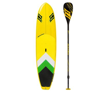Naish Nalu GT 10'10 SUP Board 2016
