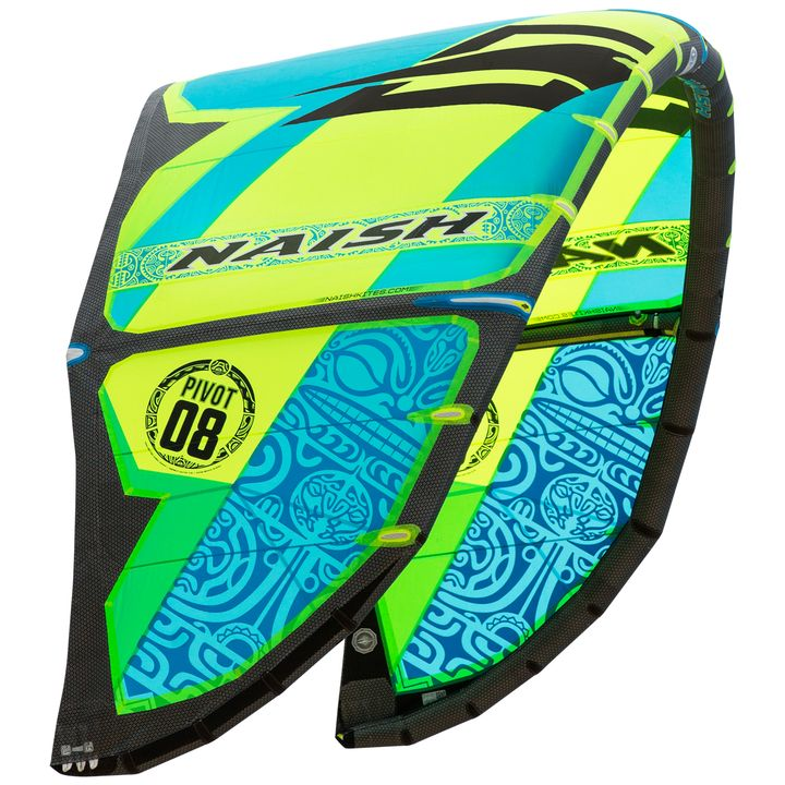 Naish Pivot 2016 Kite