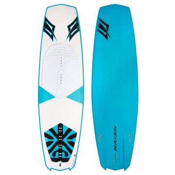 Naish Skater Sport 2016 Kite Surfboard