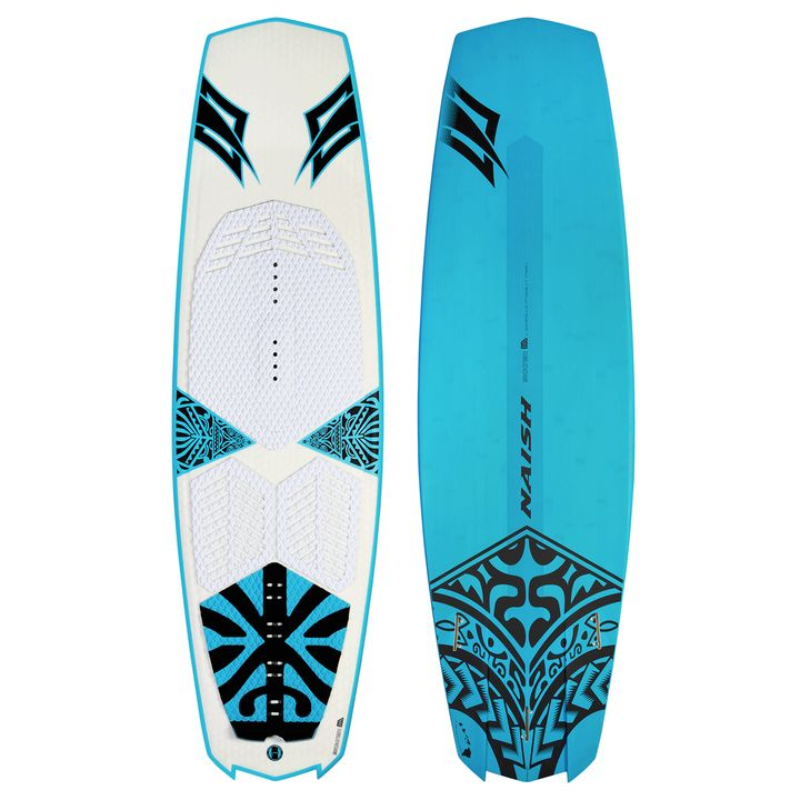 Naish Skater 2016 Kite Surfboard