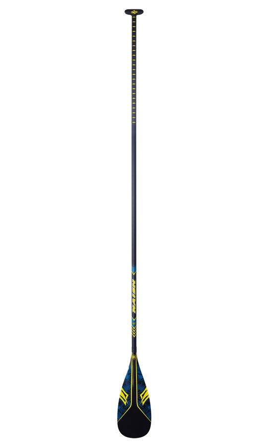 Naish Carbon Plus Fixed SUP Paddle 2017