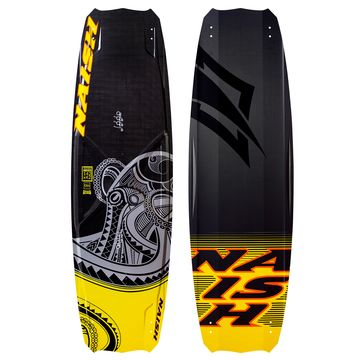 Naish Drive 2017 Kiteboard