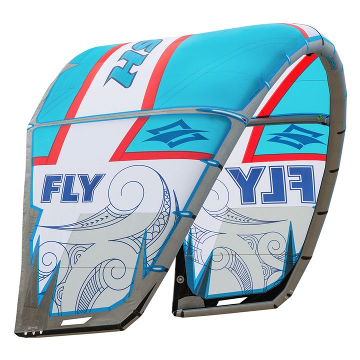Naish Fly 2017 Kite