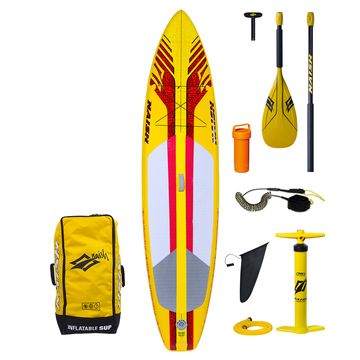 Naish Glide 12'0 Inflatable SUP Board 2017