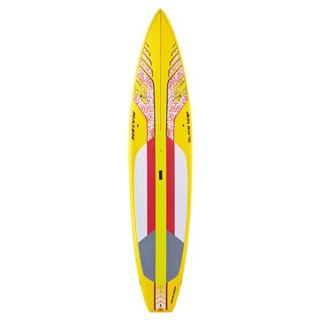 Naish Glide Touring GS 14'0 SUP Board 2017