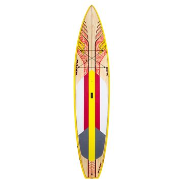 Naish Glide Touring GTW 11'6 SUP Board 2017