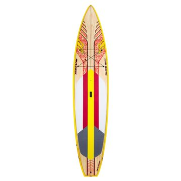 Naish Glide Touring GTW 12'0 SUP Board 2017