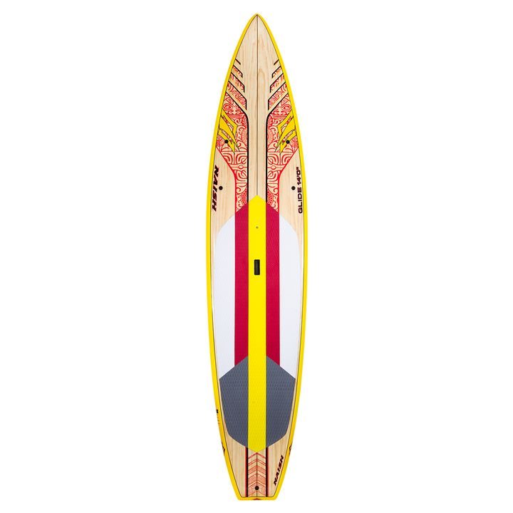 Naish Glide Touring GTW 14'0 SUP Board 2017