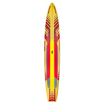 Naish Maliko X26 Carbon Elite 12'6 SUP Board 2017