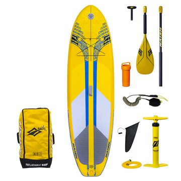 Naish Mana 9'10 Inflatable SUP Board 2017