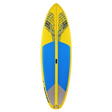 Naish Mana GS 8'10 SUP Board 2017