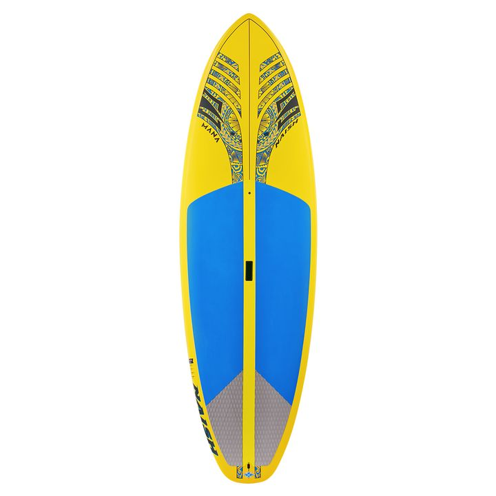 Naish Mana GS 9'5 SUP Board 2017