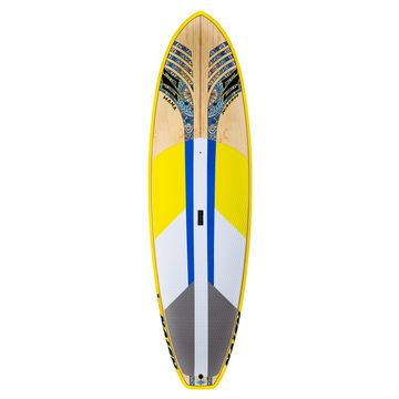 Naish Mana GTW 8'10 SUP Board 2017