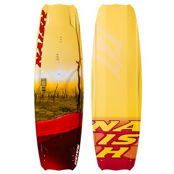 Naish Motion 2017 Kiteboard