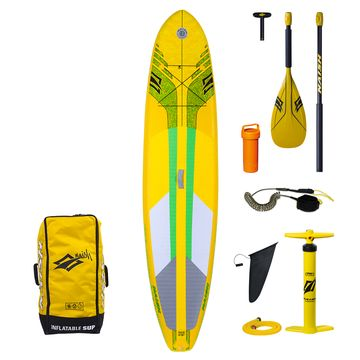 Naish Nalu 11'0 Inflatable SUP Board 2017