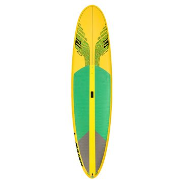 Naish Nalu GS 10'6 SUP Board 2017
