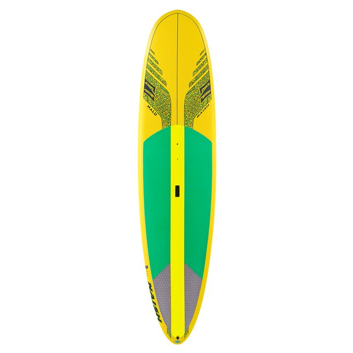 Naish Nalu GS 11'0 SUP Board 2017