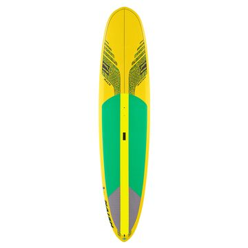 Naish Nalu GS 11'4 SUP Board 2017