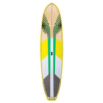 Naish Nalu GTW 10'10 SUP Board 2017