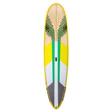 Naish Nalu GTW 11'0 SUP Board 2017