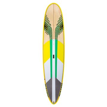 Naish Nalu GTW 11'4 SUP Board 2017