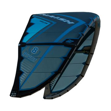 Naish Pivot 2017 Kite