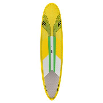 Naish Quest 10'8 SUP Board 2017