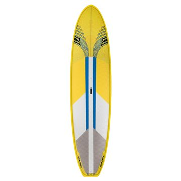 Naish Quest 11'2 SUP Board 2017