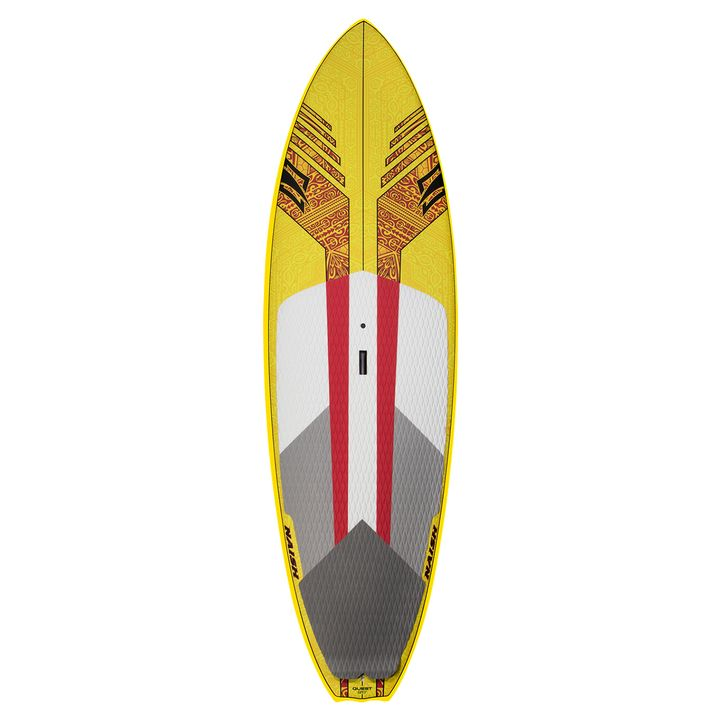 Naish Quest 9'6 SUP Board 2017