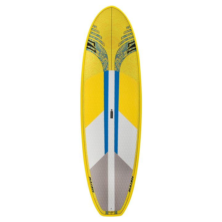Naish Quest 9'8 SUP Board 2017