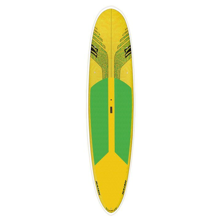Naish Quest S 10'8 SUP Board 2017