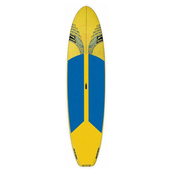 Naish Quest S 11'2 SUP Board 2017