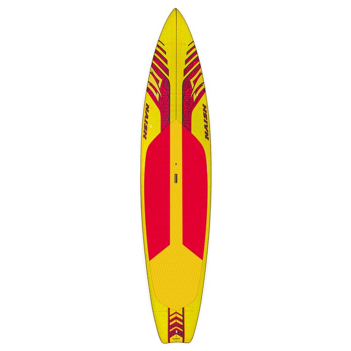 Naish Quest S Touring 12'0 SUP Board 2017