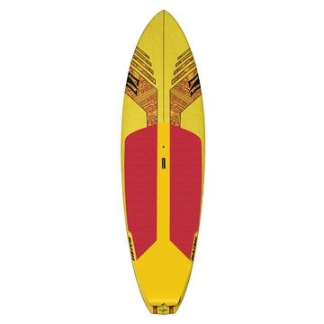 Naish Quest S 9'6 SUP Board 2017