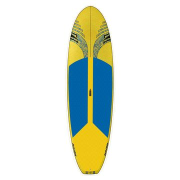 Naish Quest S 9'8 SUP Board 2017