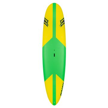 Naish Quest Soft Top 10'8 SUP Board 2017