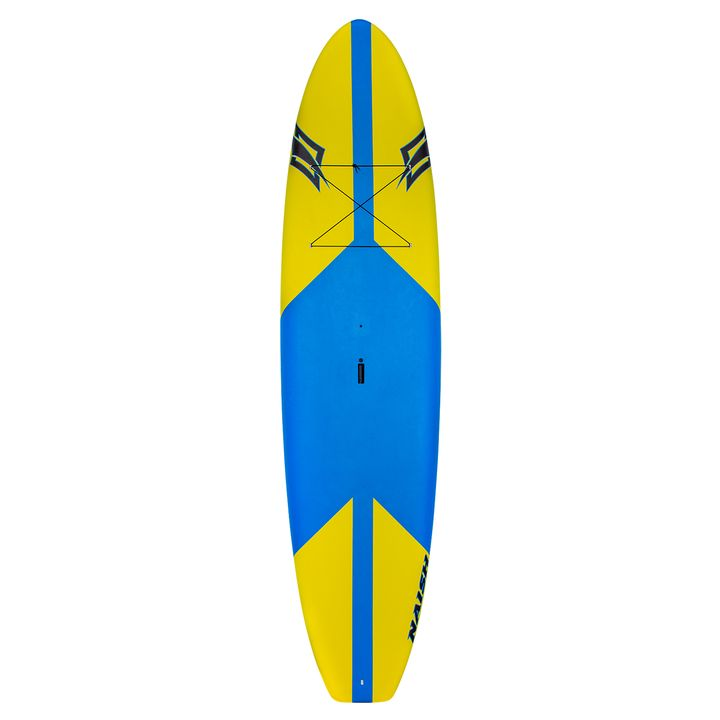 Naish Quest Soft Top 9'8 SUP Board 2017