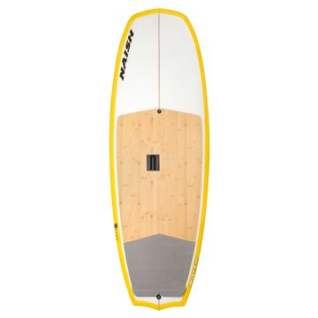 Naish Raptor Barebones V116 SUP Board 2017