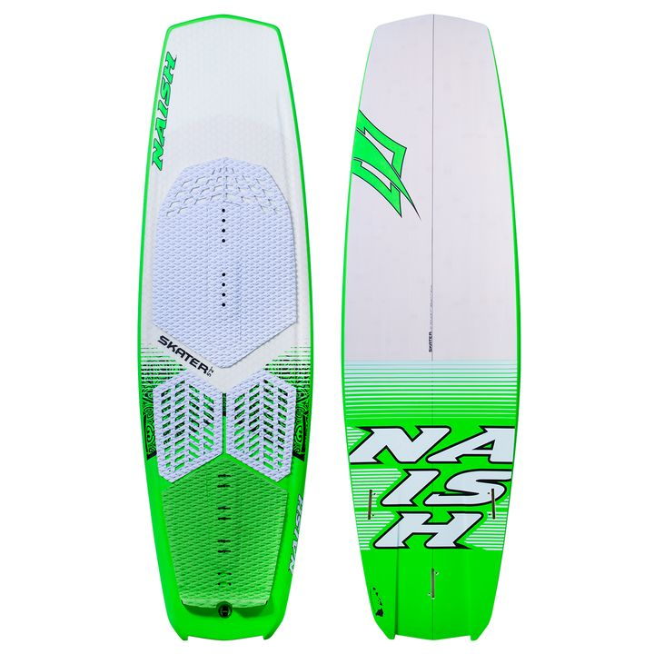 Naish Skater 2017 Kite Surfboard