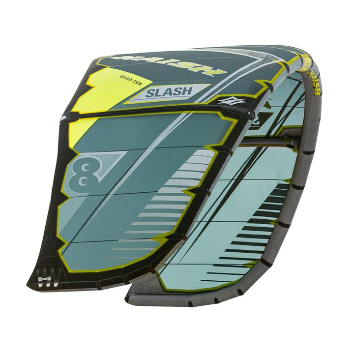 Naish Slash 2017 Kite