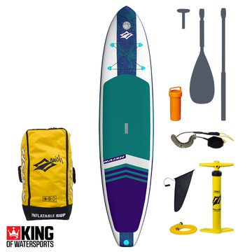 Naish Alana 11'6 LT Inflatable SUP Board 2018