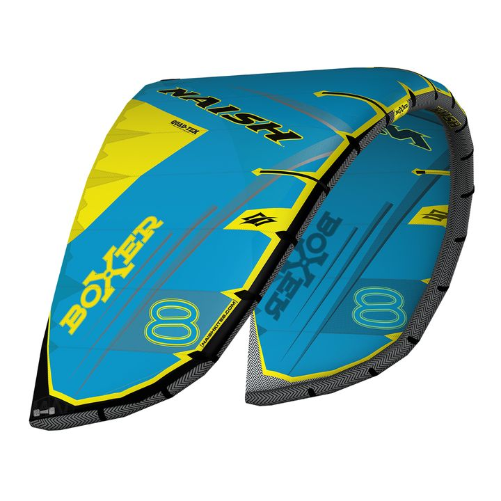 Naish Boxer 2017/18 Kite
