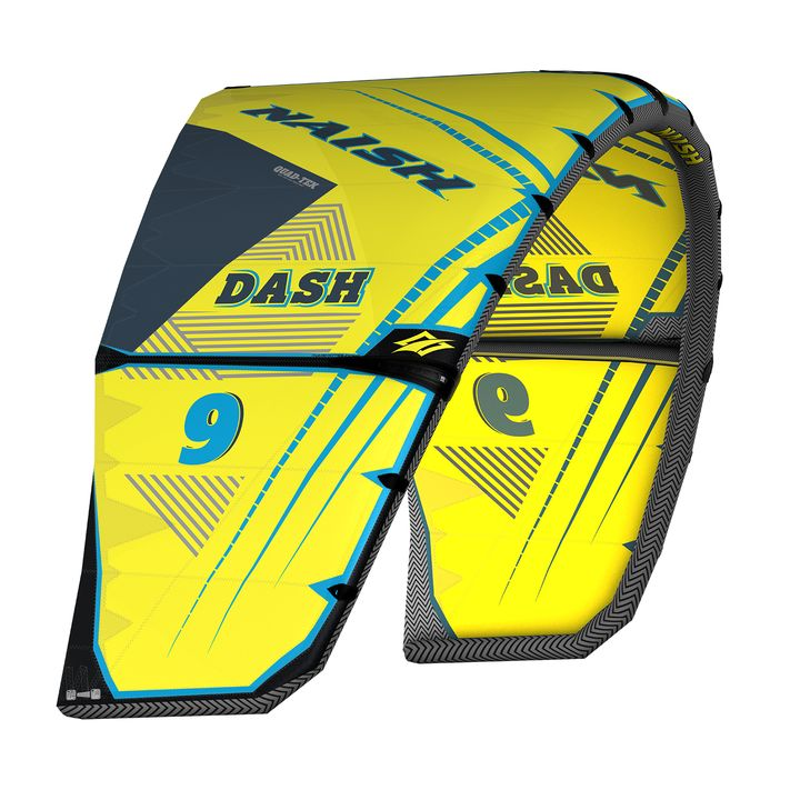 Naish Dash 2017/18 Kite