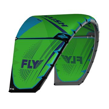 Naish Fly 2017/18 Kite