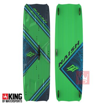 Naish Orbit 2018 Kiteboard