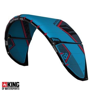 Naish Pivot 2018 Kite