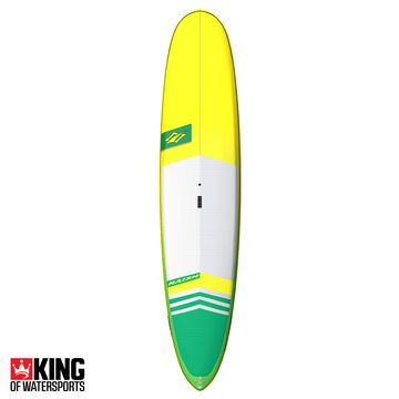 Naish Quest 10'8 SUP Board 2018