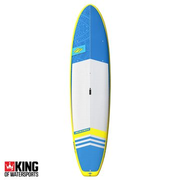 Naish Quest 11'2 SUP Board 2018