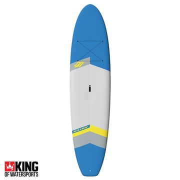 Naish Quest Soft Top 11'2 SUP Board 2018