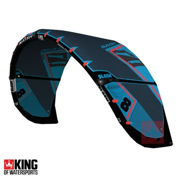 Naish Slash 2018 Kite